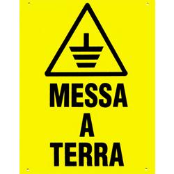 L obbligo di verifica per gli impianti di messa a terra - Casa senza messa a terra ...