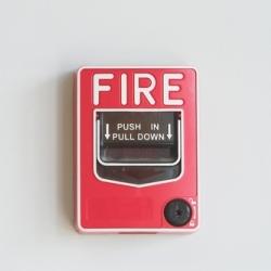 Attrezzatura antincendio verifica periodica
